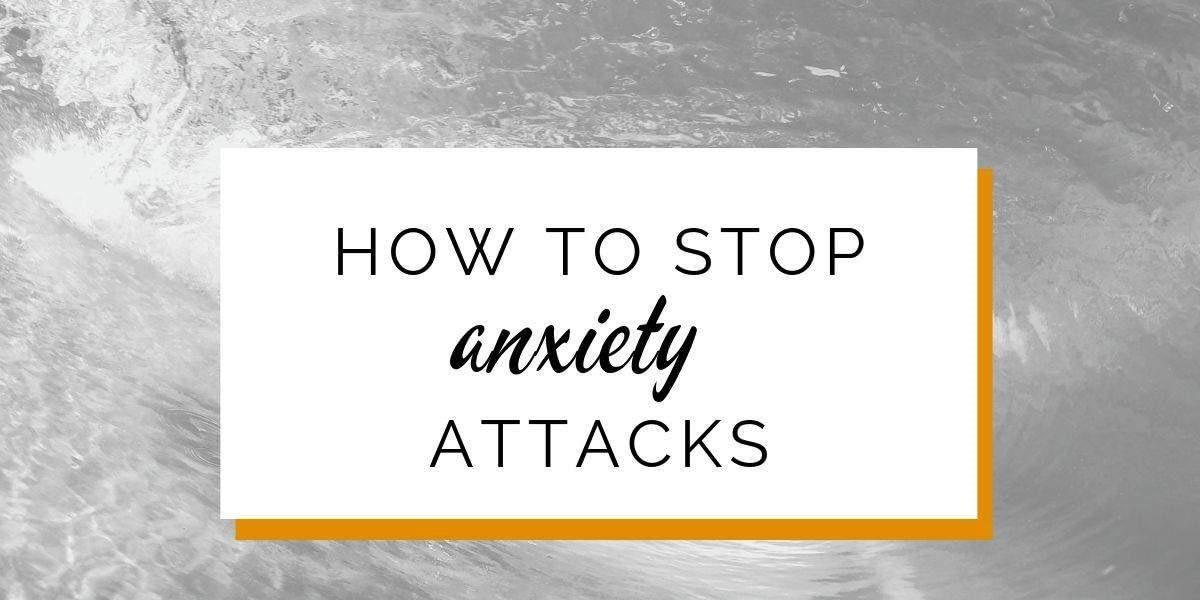 anxiety-attacks