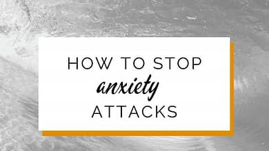 anxiety-attacks